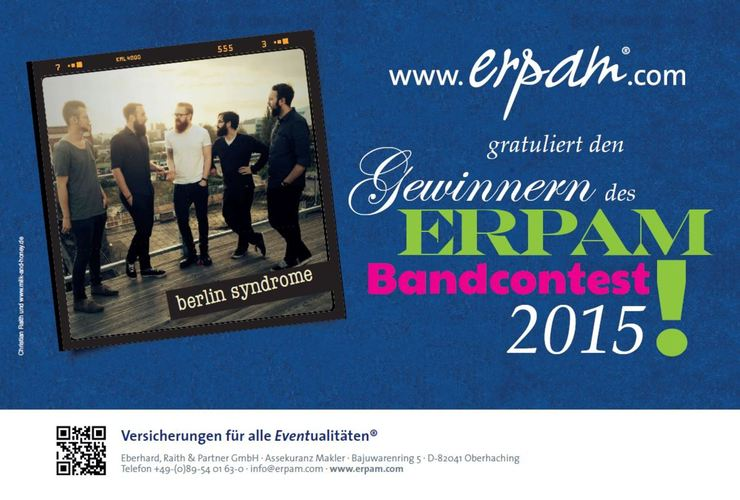 Erpfd preview winner bandcontest 2015