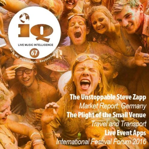 Erpfd preview iq magazin 16